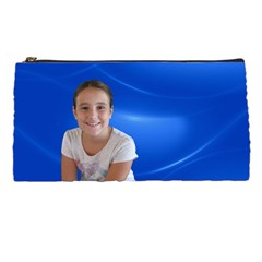 Pencil Case By Brian Boatright   Pencil Case   Ppgeb3x81y5y   Www Artscow Com Front