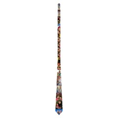 Dad By Lisa Boynton   Necktie (two Side)   5jo898fo1uth   Www Artscow Com Back