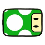 1up - Netbook Case (Medium)