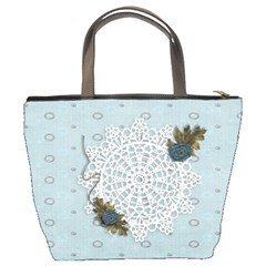 Bucket Bag: Thankful3 By Jennyl   Bucket Bag   Ta4e1jl9n9ew   Www Artscow Com Back