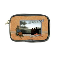 Coin Purse: Cherished Memories By Jennyl   Coin Purse   Mix26gd31tfb   Www Artscow Com Front