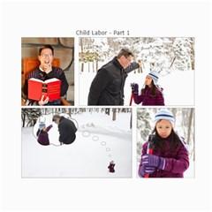 2012 Mom Calendar By Ac   Wall Calendar 11  X 8 5  (12 Months)   80ut5xxcowbx   Www Artscow Com Month