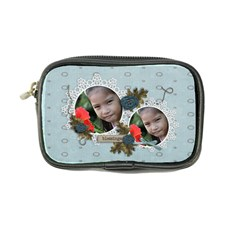 Coin Purse: Thankful2 By Jennyl   Coin Purse   8asxy32g62h0   Www Artscow Com Front