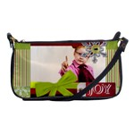 joy - Shoulder Clutch Bag
