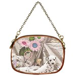 Puppy Power Purse - Chain Purse (Two Sides)