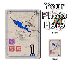 Tboy Risk Express By Eli   Multi Purpose Cards (rectangle)   Cfzxoiw9tjg6   Www Artscow Com Front 7
