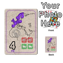 Tboy Risk Express By Eli   Multi Purpose Cards (rectangle)   Cfzxoiw9tjg6   Www Artscow Com Front 22