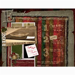 2012 Calendar By Carola Tolleson   Wall Calendar 11  X 8 5  (12 Months)   Paphm8uytihy   Www Artscow Com Month
