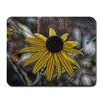 Rudbeckia Small Mousepad