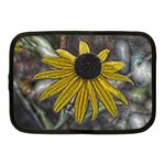 Rudbeckia Netbook Case (Medium)