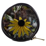 Rudbeckia Mini Makeup Bag