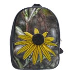 Rudbeckia School Bag (Large)