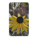 Rudbeckia Memory Card Reader (Rectangular)