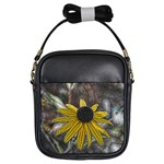 Rudbeckia Girls Sling Bag