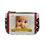 love of baby - Mini Coin Purse