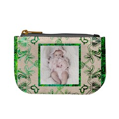 Lily By Megan   Mini Coin Purse   7eg3t2kzuysq   Www Artscow Com Front