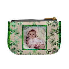 Lily By Megan   Mini Coin Purse   7eg3t2kzuysq   Www Artscow Com Back