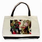 michelles bag - Classic Tote Bag (Two Sides)