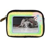 My Pal Girls Digital Camera Case - Digital Camera Leather Case