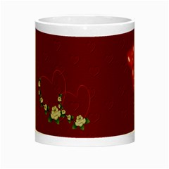 A Mug For Love By Elena Petrova   Night Luminous Mug   3v2nj2stszy4   Www Artscow Com Center