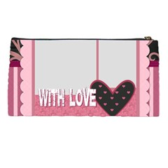 Love By Mac Book   Pencil Case   An93pk1nfece   Www Artscow Com Back
