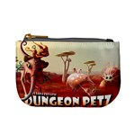 Dungeon Petz Imp Bag - Mini Coin Purse