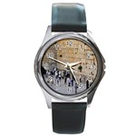 kotel watch 2 - Round Metal Watch