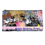 faigy bday - Pencil Case