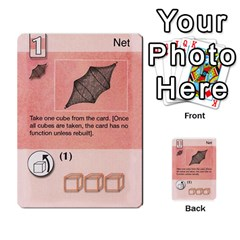 Uruk   Batch One By Catherine Pfeifer   Multi Purpose Cards (rectangle)   I3h325s0xp39   Www Artscow Com Front 11