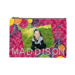 madison - Cosmetic Bag (Large)