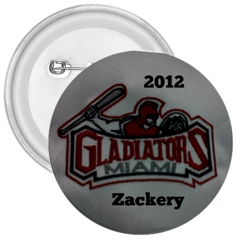 Mg Zackery By Cely   3  Button   Ughrbdagpwzs   Www Artscow Com Front