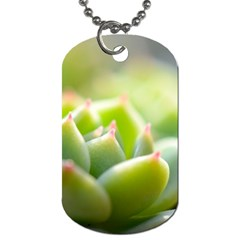 Tag08 By Wongecho   Dog Tag (two Sides)   X6rli1kdzp0j   Www Artscow Com Front
