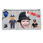 London Police - Pencil Case