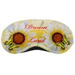 Dream Land sleeping mask