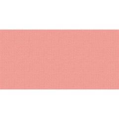 Mom 3d Card (8x4): Mom 2 By Jennyl   Mom 3d Greeting Card (8x4)   W2j3sdyzzfu6   Www Artscow Com Back