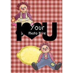 I Love You 1 By Lillyskite   I Love You 3d Greeting Card (7x5)   Osilpdsr4idr   Www Artscow Com Inside