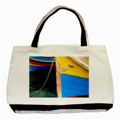 Bolsacanvas5 By Ricardo Braule   Basic Tote Bag (two Sides)   Jzkjwa8xbskv   Www Artscow Com Front