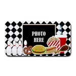 Carnival Bar Mat Small - Medium Bar Mat