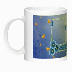 I Love You Luminous Mug By Elena Petrova   Night Luminous Mug   60agx31tnwca   Www Artscow Com Left
