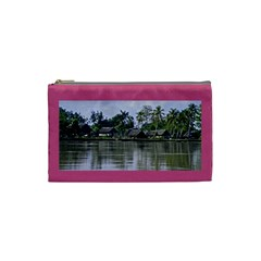 Png Wallets By Roy Mason   Cosmetic Bag (small)   Fjciwyrqct39   Www Artscow Com Front