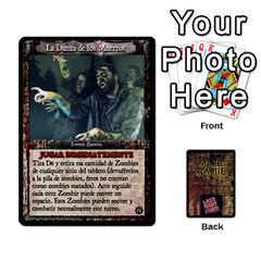 Lnoe Zombies Expansion Y Restos By Alex Front - Joker2