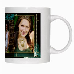 My 4 Frame Mug By Deborah   White Mug   16mnxm9jufgl   Www Artscow Com Right
