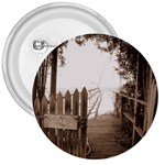 Private Pier 3  Button