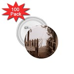 Private Pier 1.75  Button (100 pack)