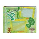 nature kids - Cosmetic Bag (XL)