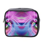 Multi Twist Mini Toiletries Bag (Two Sides)