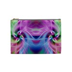 Multi Twist Cosmetic Bag (Medium)