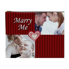 marry me by May Front
