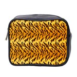 Just Tiger Mini Toiletries Bag (Two Sides)