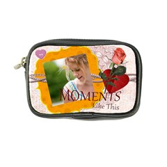Mothers Day By Joely   Coin Purse   Ahnm7a318pu0   Www Artscow Com Front